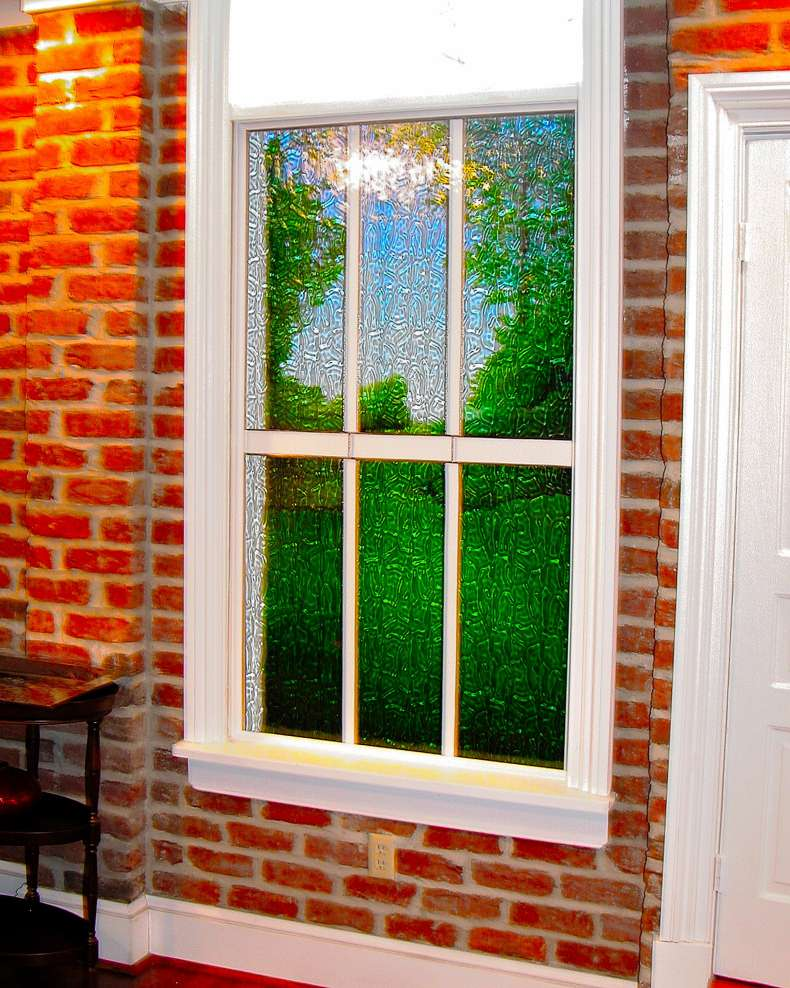 Decorative Glass Solutions Custom Stained Glass Amp Custom