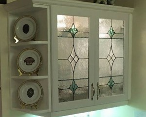 Traditional-Custom-Kitchen-Cabinets