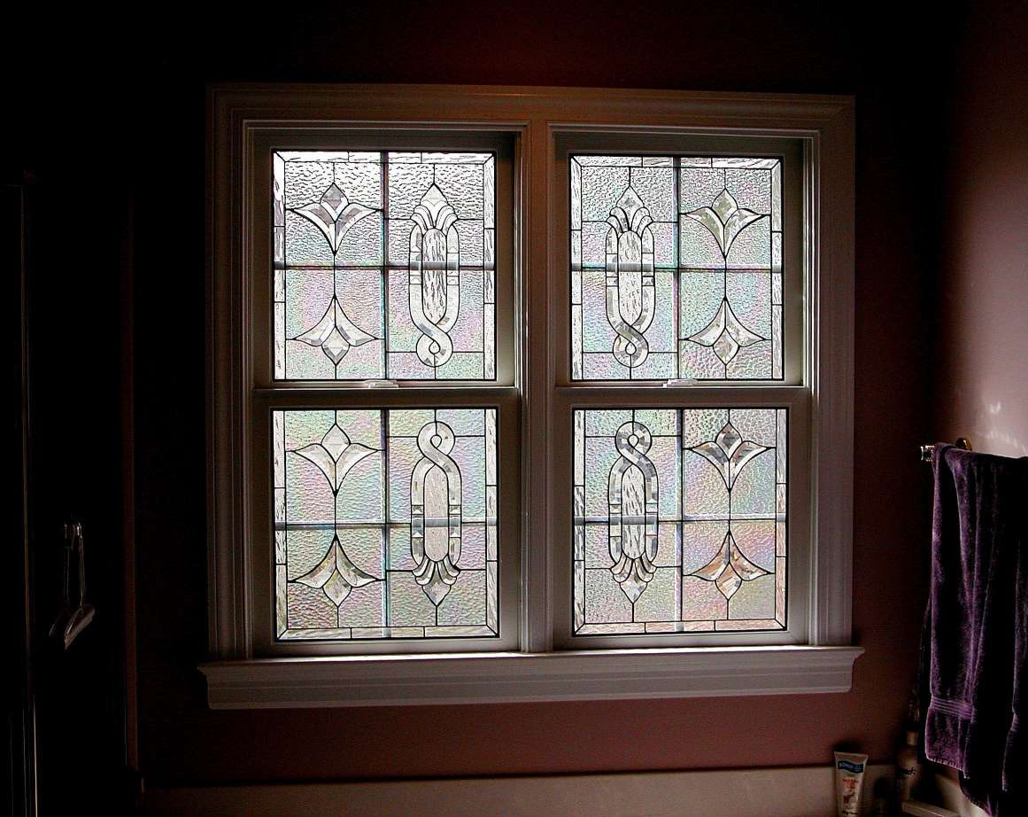 glass solutions custom stained glass custom leaded glass windows