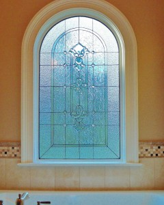 Traditional Bath Russel Circle top.JPG