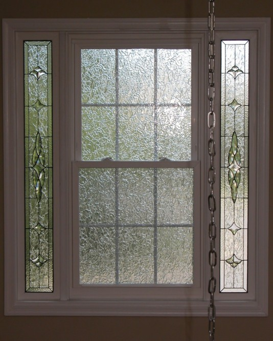 decorative glass windows front door mission schwartz entry decorative glass solutions custom stained leaded
