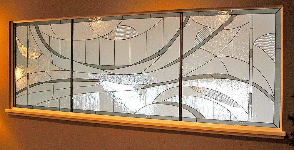 decorative bathroom replacement windows stained glass window panels custom beveled glass leaded glass  stained glass window panels custom
