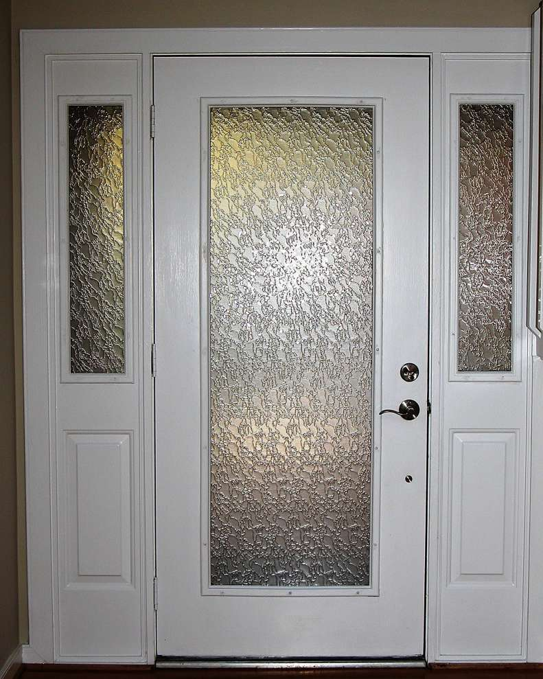patterned_glass_entryways -