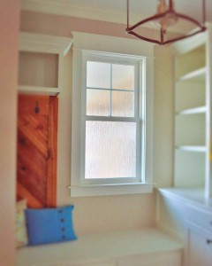 Cotswald Mudroom Southern Traditions