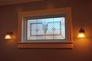 Craftsman-Dinning-Room-Frost-2