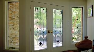 Craftsman-Lockwood-Grand-Entry-2