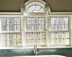 Traditional-Ayers-Bath
