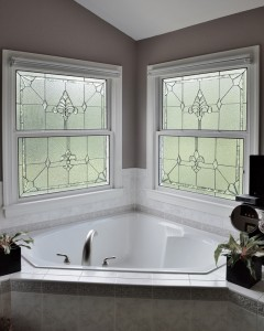 Traditional-Barlett-Twins-double-hung