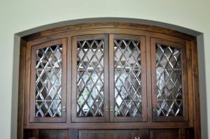 Traditional-Diamond-Connon-Cabinets