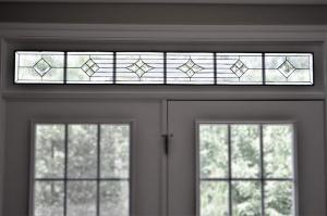Traditional-Transom-Husack